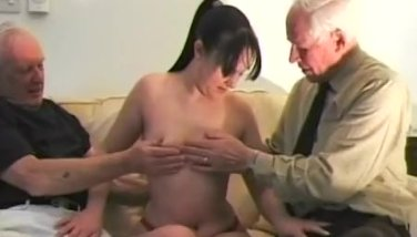 Homemade And Fledgling Porno Flick Compilation