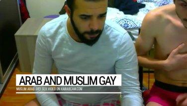 Pinoy gay men sex videos
