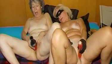 Omahotel mischievous granny nun attempts sadism & masochism hookup with fucktoy