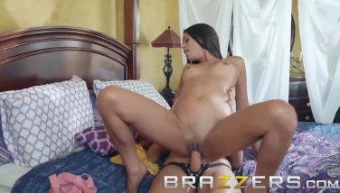 Brazzers  makayla and vienna have joy fresh belt cock
